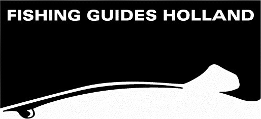 Fishing Guides Holland