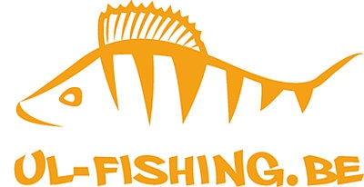 Logo-UL-Fishing