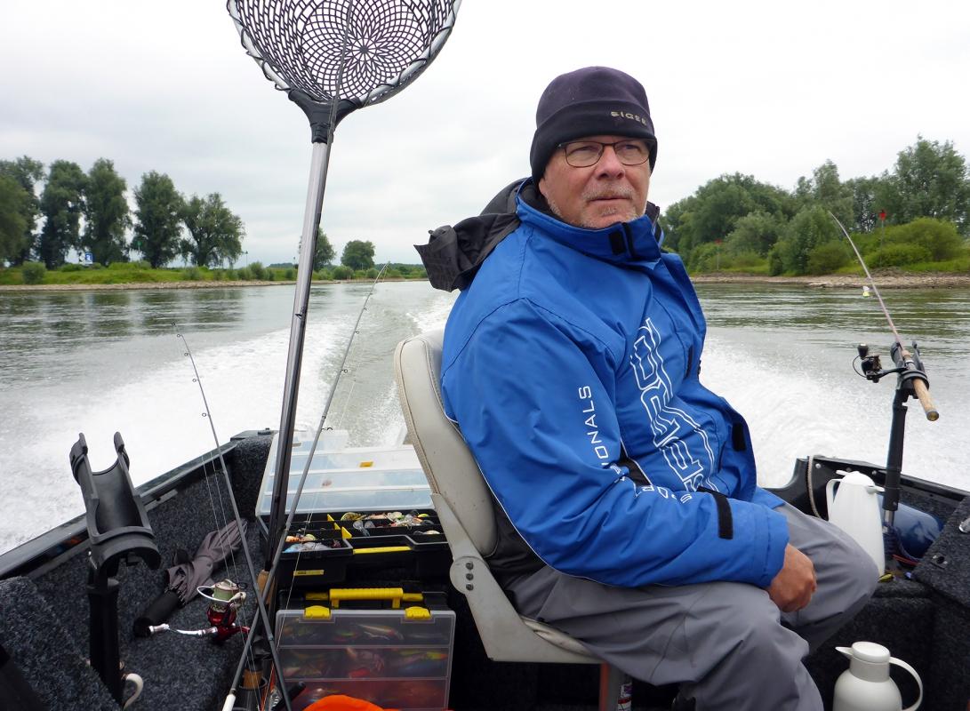 Dick Van Hattem