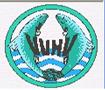 logo-vvhv