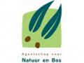 logo-natuur-en-bos